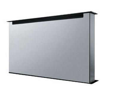 haushaltsger te alpnach k chen ag. Black Bedroom Furniture Sets. Home Design Ideas