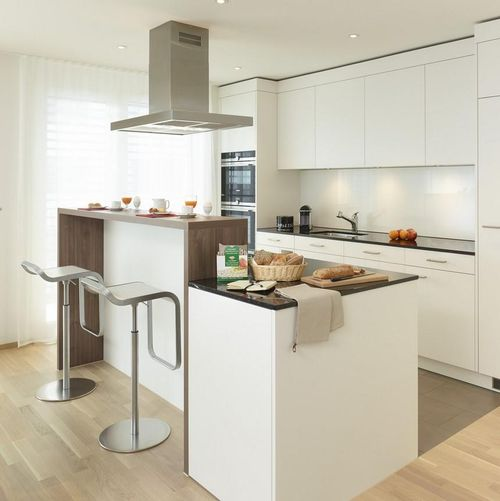 Details - Alpnach Küchen Ag