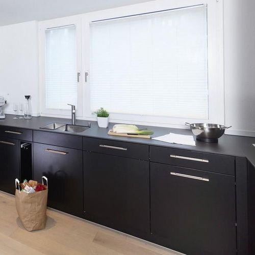 details alpnach k chen ag. Black Bedroom Furniture Sets. Home Design Ideas