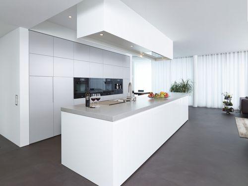 k chengrundrisse alpnach k chen ag. Black Bedroom Furniture Sets. Home Design Ideas