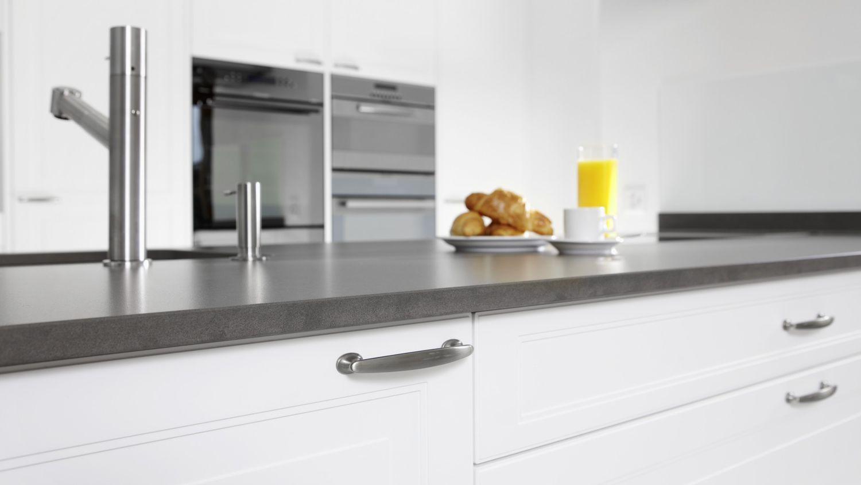 Best Dan Küchenfronten Austauschen Contemporary - Milbank.us ...