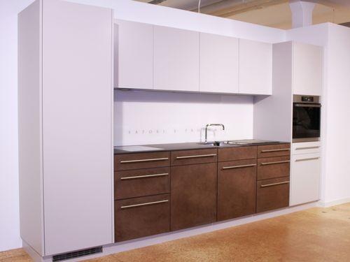 Einzeilige Küche küchengrundrisse alpnach küchen ag